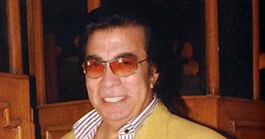 وفاة بطل المصارعة ممدوح فرج Smal3201016203054