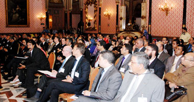الشركات الفرنسية: مصر من أهم الأسواق الجاذبة للاستثمارات