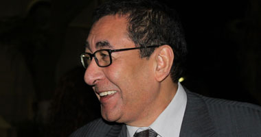 "سمير فريد: ""يوسف شاهين"" ليس قوميا أو عروبيا"