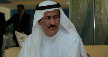 مالك  داماك  العقارية فى الإمارات يسعى لبيع 15 % من اسهمه -