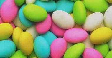 النكهات الصناعية المضافة للطعام وراء الإصابة بالسرطان smal3201019115315.jp