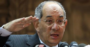 ضرائب المبيعات «على نار»  بعد حكم القضاء الإدارى
