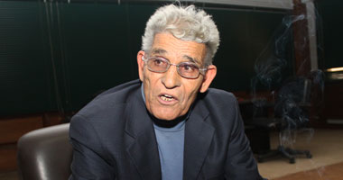 انطلاق الدورة الثانية من مهرجان الشعر العربى بأتيليه القاهرة اليوم