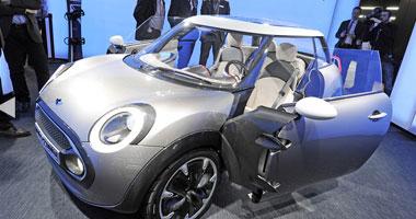 افخم ماركات وانواع السيارات 2012