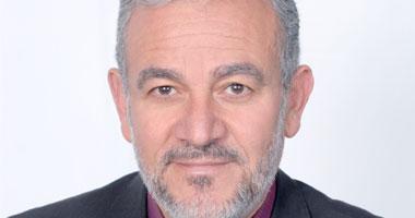 الدكتور محمد مقبل يعلن ترشحه للرئاسة رسميا
