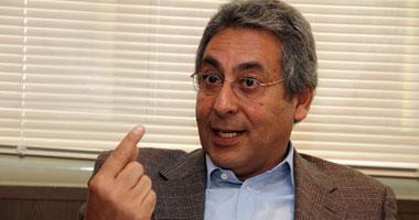 أحمد البردعى الرجل الذى حبس نصف رجال الأعمال فى عهد الرئيس السابق Smal320111811500