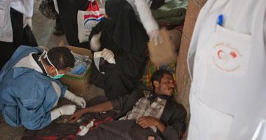 وسائل إعلام يمنية: أنباء عن تسجيل أول حالة كورونا فى صنعاء