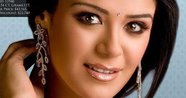 """الفيلم الهندى """"بركاش"""" فى المركز الثقافى الهندى Smal320112144157"""