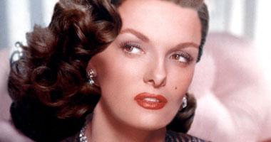 """وفاة الممثلة الأمريكية """"جين راسل"""" Smal320112183548"""