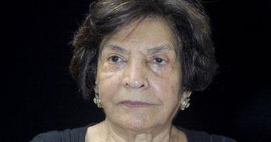 رئيس اتحاد نساء مصر: فى ستات لحد النهارده بتشتغل وتدى الدخل لجوزها