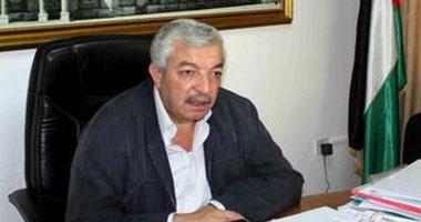 نائب رئيس حركة فتح الفلسطينية يثمّن الموقف الفرنسى ورفض خطة الضم