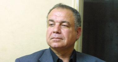 بهاء الدين شعبان: محاربة الجهل والفقر تقضى على الإخوان نهائيا