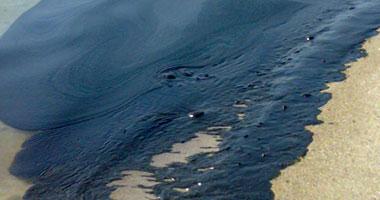 لجنة مواجهة الكوارث بالبحرين: لا مخاطر بسبب بقعة زيت بالقرب من سواحل الكويت