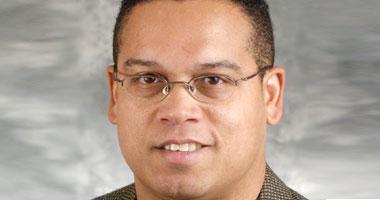 نائب أمريكى يطالب بوقف حصار غزة لتحقيق السلام