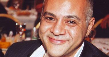 جمال مروان عندما يصبح السيسى رئيس مصر رسميًا سأعود لبلدى