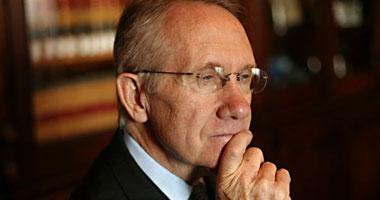 عضو بمجلس الشيوخ مستعد لتنظيم اجتماع لنواب روسيا وأمريكا حول سوريا
