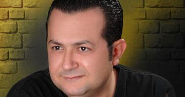"""ياسر زايد يوضح حقيقة الصراع على أغنية """"قال لصاحبه"""""""