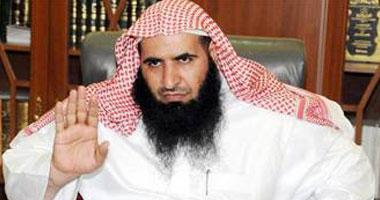رئيس هيئة مكة السابق: الحجاب ليس فرضا على النساء وخاص بزوجات النبى