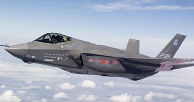 كوريا الشمالية: شراء كوريا الجنوبية مقاتلات إف-35 تصرف خطير