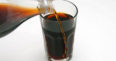فوائد علاجية لمشروب التمر هندى            Smal4201027114239