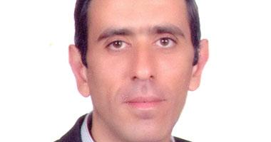 الدكتور وائل صفوت، أخصائى أمراض الباطنية والجهاز الهضمى والكبد