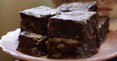 شوكولاتة smal42010911537.jpg