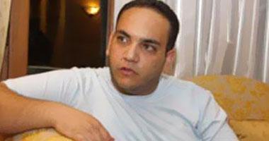 محاكمة مبارك ومعاونيه أمام محاكم خاصة بتهمة الخيانة العظمى