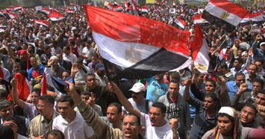 برلمانى إيطالى: العلاقة بين مصر وإيطاليا بعيدة عن صداقة مبارك وبرلسكونى