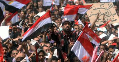 ائتلاف شباب الثورة يدعو إلى جمعة التطهير.. 8 إبريل Smal42011115560