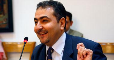 نقيب البيطريين: العلاج فى مصر يتأثر بالسياسة والاقتصاد