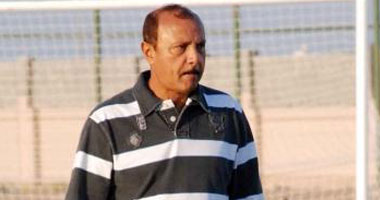 محسن صالح يكشف سرا لأول مرة عن صفقات الإسماعيلى ..تعرف عليه