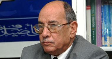 التحالف الشعبى :  الإخوان  حاولت نشر الفوضى فى ذكرى  فض رابعة