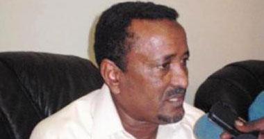 وزير الداخلية السودانى: فتح المعابر الحدودية مع دولة الجنوب خلال أيام