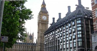 البرلمان البريطانى ينظر فى طلب توجيه المواطنين أسئلة لرئيس الوزراء