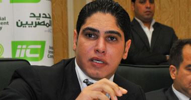 أحمد أبو هشيمة رجل الأعمال