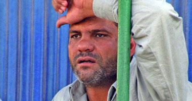 الأهلى يطالب جورج بيدمبو بالتوجه للسفارة المصرية بالكونغو غداً