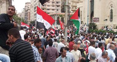 الائتلاف المدنى بالإسكندرية يدعو إلى المشاركة فى جمعة الإصرار smal520112715635.jpg