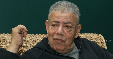 بشير الديك: سعاد حسنى كانت شخصية غاية في البساطة
