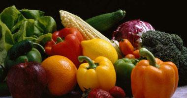 فواكه وخضروات تشبه أعضاء الجسم Smal6200818121930