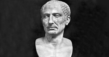 هنا اغتيل يوليوس قيصر.. افتتاح الموقع للزوار فى 2022