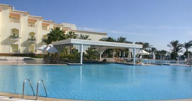 سياحة البحر الأحمر: معاينة 8 فنادق جديدة للحصول على شهادة السلامة