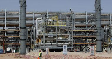 سينوبك الصينية تعتزم إنتاج ما يتجاوز 30 مليار متر مكعب من الغاز فى 2020