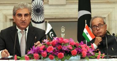 باكستان تعزز الإجراءات الأمنية حول السفارة الأفغانية