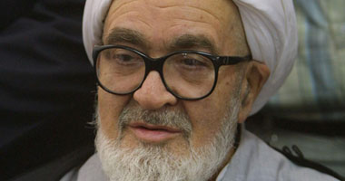 إيران تحاكم نجل مرجع دينى نشر تسجيلات عن إعدامات المعارضة بداية الثورة