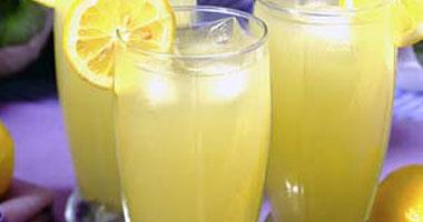 عصير البيناكلادا الرائع يقى من ارتفاع الحرارة Smal6201023155554