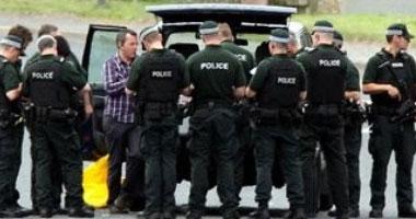 سقوط أول قتيل بعد أحداث الشغب فى بريطانيا smal6201023164513.jp