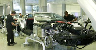 لماذا تتفوق المغرب فى الاستحواذ على استثمارات السيارات الأجنبية؟