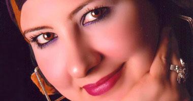 خبيرة التجميل هند محمد
