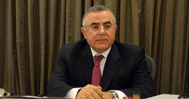 عاجل:هشام رامز يتولى رئاسة الوزراء Smal620112121752