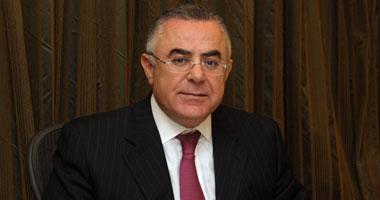 ودائع المصريين بالبنوك ترتفع لـ1.2 تريليون جنيه بنهاية أغسطس الماضى